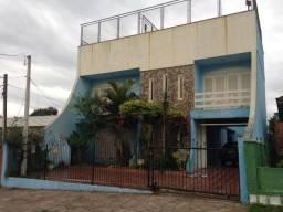 Casa à venda com 5 dormitórios em Sao jose, Canoas cod:105-V