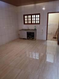 Casa para alugar com 2 dormitórios em Santo andre, Nova friburgo cod:190