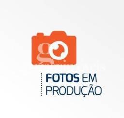 Apartamento à venda com 2 dormitórios em Novo mundo, Curitiba cod:1304