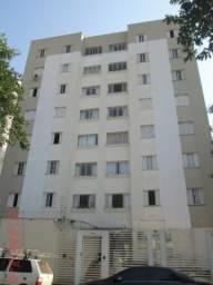 Apartamento para alugar com 3 dormitórios em Canaa, Londrina cod:13650.7345