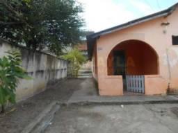 Casa a venda em Bento Ribeiro - Rio de Janeiro
