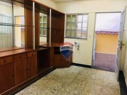 Casa com 2 quartos para alugar, 80 m² por R$ 2.100/mês - Vila Isabel - Rio de Janeiro/RJ