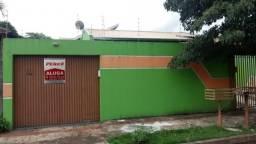 Casa para alugar com 3 dormitórios em Vila penteriche, Londrina cod:13650.6525