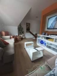 Apartamento à venda com 3 dormitórios em Corrêas, Petrópolis cod:2733