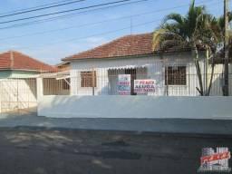 Casa à venda com 3 dormitórios em Casoni, Londrina cod:00432.001