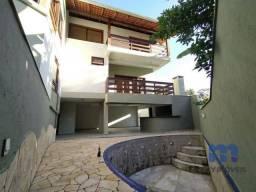 Casa com 4 dormitórios à venda, 400 m² por R$ 1.200.000,00 - Garcia - Blumenau/SC