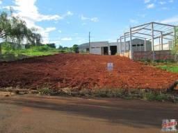 Terreno para alugar em Marissol, Londrina cod:13650.2970