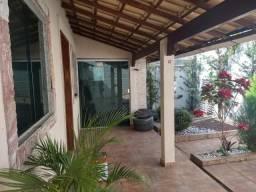 Casa para alugar com 3 dormitórios em Carajás, Contagem cod:ATC4078