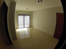 Apartamento para alugar com 3 dormitórios em Jd iraja, Ribeirao preto cod:37978