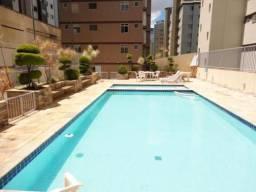 Apartamento para alugar com 3 dormitórios em Luxemburgo, Belo horizonte cod:9004