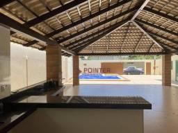 Casa à venda, 90 m² por R$ 450.000,00 - Centro - Aruanã/GO