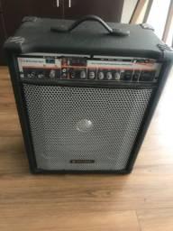 Caixa Acústica Hayonik Multiuso Neo 600