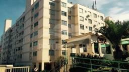 Apartamento à venda com 1 dormitórios em Santa tereza, Porto alegre cod:RP7917