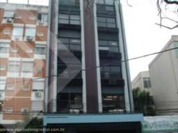 Escritório para alugar em Centro histórico, Porto alegre cod:230126