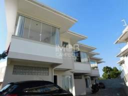Casa 6 Dormitórios - Campeche - Florianópolis