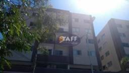 Apartamento com 01 quartos para Aluguel Fixo, 65 M² - Bairro Centro - Cabo Frio/RJ