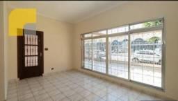 Casa com 3 dormitórios para alugar, 230 m² por R$ 6.000/mês - Jardim Santa Mena - Guarulho