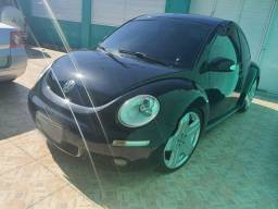 New beetle 2009 Manual Completo