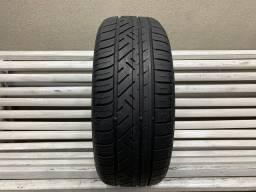 Pneu Pirelli Dragon 195/45r16 - Pneu 195/45/16