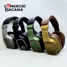 Fone de ouvido wireless Basike Ba-FON6667