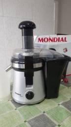 Ventilador cafeteira multiprocessador