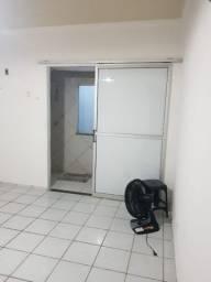 Casa para Locação em condomínio fechado- Av dos Holandeses/olho dagua