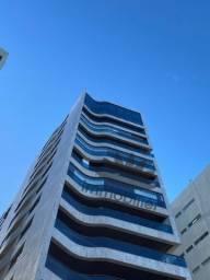 Edf. Raúl Freire - Cobertura Duplex na Av. Boa Viagem