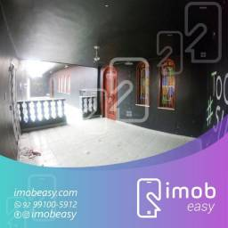 Casa no Vieiralves, 450m², 4 suítes, excelente localização