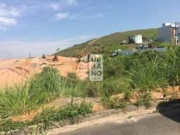 Viva Urbano Imóveis - Terreno no Vivendas do Lago (Jd. Belvedere) - TE00087