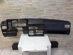Painel da Iveco 3510- $ 1.100- *