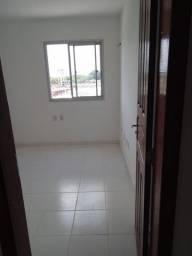 Aluga-se Apartamento Com 3/4 Sendo 02 Suítes De 74m²