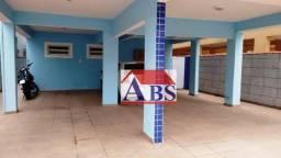 Apto com 3 dormitórios à venda, 78 m² por R$ 240.000 - Jardim Casqueiro - Cubatão/SP