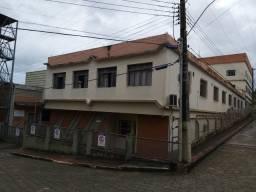 Prédio de 04 pavimentos, área 1.920m² em Colatina-ES