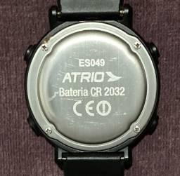Monitor Cardíaco Atrio ES049