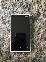 Vendo smartphone Nokia com defeito, para conserto ou retirada de peças