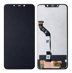 Tela touch+lcd do Xiaomi Note 8 / Xiaomi Note 8 Pro