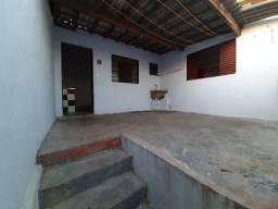 Casa próximo Aeroporto Viracopos