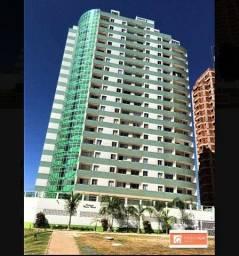Alugo Apartamento 1 quarto Águas Claras