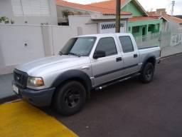 Ford Ranger XLS 3.0 - 4X4 / Diesel