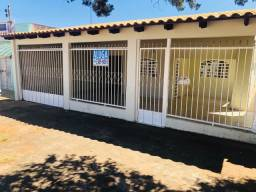 Excelente casa no setor Tradicional (Planaltina DF)