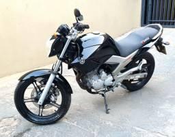 ACEITA TROCA Yamaha Fazer 250 YS BLUEFLEX