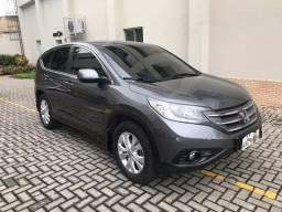 Honda Crv (C/GNV)