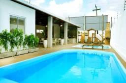 O melhor apartamento do B. das Industrias, ganhe 1 box + 1 ano de condomínio grátis!