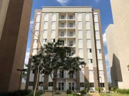 Oportunidade excelente apartamento para locação em Sumaré SP