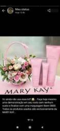 Produtos Mary Kay- Pronta entrega