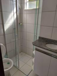 Aluguel apartamento Condomínio Gran Village Brasil 2