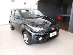 Fiat Mobi Like 1.0 Completo 0km 2020