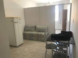 Kit net apartamento centro de Lauro de Freitas