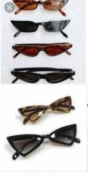 Quero óculos nesse estilo