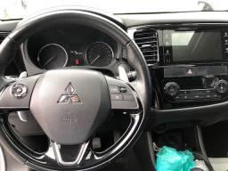 Mitsubishi Outlander 2.0 / 2016